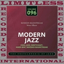 Modern Mainstream (HQ Remastered Version)/Mose Allison