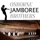 Jamboree/The Osborne Brothers