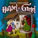 Hänsel und Gretel/Gebrüder Grimm