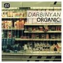Organic/Darbinyan