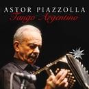 Tango Argentino/Astor Piazzolla