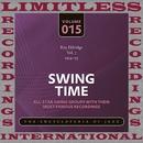 Swing Time, 1954-55, Vol. 7 (HQ Remastered Version)/Roy Eldridge