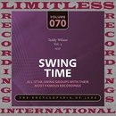 Swing Time, 1937, Vol. 3 (HQ Remastered Version)/Teddy Wilson