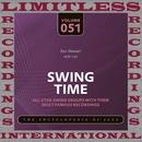 Swing Time, 1936-40 (HQ Remastered Version)/Rex Stewart
