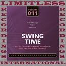 Swing Time, 1945-46, Vol. 3 (HQ Remastered Version)/Roy Eldridge