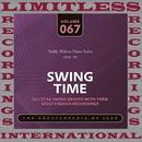 Piano Solos, 1934-39 (HQ Remastered Version)/Teddy Wilson