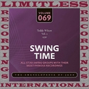 Swing Time, 1936, Vol. 2 (HQ Remastered Version)/Teddy Wilson