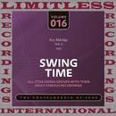Swing Time, 1955, Vol. 8 (HQ Remastered Version)/Roy Eldridge