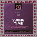 Swing Time, 1937-38, Vol. 5 (HQ Remastered Version)/Teddy Wilson