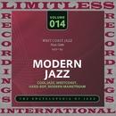 West Coast Jazz, 1952-54 (HQ Remastered Version)/Stan Getz