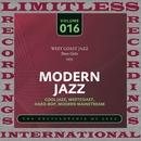 West Coast Jazz, 1955 (HQ Remastered Version)/Stan Getz