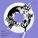 Black Sheep EP/Matt Keyl