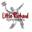 Tutti Frutti/Little Richard
