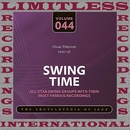 Swing Time, 1945-47 (HQ Remastered Version)/Oscar Peterson