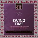Swing Time, 1950-51, Vol. 5 (HQ Remastered Version)/Roy Eldridge