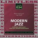 West Coast Jazz (HQ Remastered Version)/Serge Chaloff