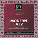 West Coast Jazz, 1955, Vol. 2 (HQ Remastered Version)/Stan Getz