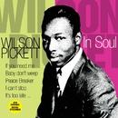 In Soul/Wilson Pickett