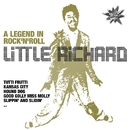A Legend In Rock'n'Roll/Little Richard