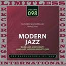Modern Mainstream (HQ Remastered Version)/Quincy Jones