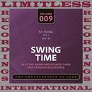 Swing Time, 1935-39, Vol. 1 (HQ Remastered Version)/Roy Eldridge