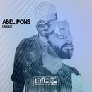 Unique/Abel Pons