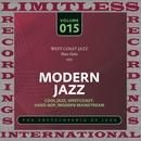 West Coast Jazz, 1951 (HQ Remastered Version)/Stan Getz