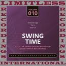 Swing Time, 1939-45, Vol. 2 (HQ Remastered Version)/Roy Eldridge