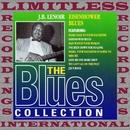 Eisenhower Blues (The Blues Collection, HQ Remastered Version)/J.B. Lenoir