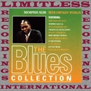 Beer Drinkin Woman (The Blues Collection, HQ Remastered Version)/Memphis Slim