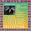 Heart Ease Blues (The Blues Collection, HQ Remastered Version)/Blind Boy Fuller