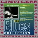 Guitar Blues (The Blues Collection, HQ Remastered Version)/Lonnie Johnson