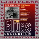 Statesboro Blues (The Blues Collection, HQ Remastered Version)/Blind Willie McTell