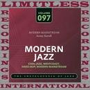 Modern Mainstream (HQ Remastered Version)/Kenny Burrell