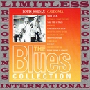 Caldonia (The Blues Collection, HQ Remastered Version)/Louis Jordan