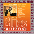 My Home in the Delta (The Blues Collection, HQ Remastered Version)/Otis Spann