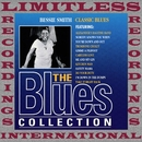 Classics (The Blues Collection, HQ Remastered Version)/Bessie Smith