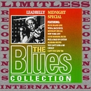 Midnight Special (The Blues Collection, HQ Remastered Version)/Leadbelly