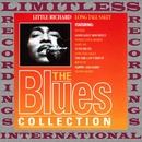 Long Tall Sally (The Blues Collection, HQ Remastered Version)/Little Richard