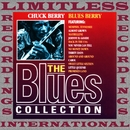 Blues Berry (The Blues Collection, HQ Remastered Version)/Chuck Berry, Steve Miller Band