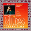 Boss Blues Harmonica (The Blues Collection, HQ Remastered Version)/Little Walter