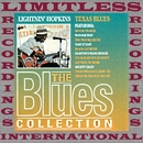 Texas Blues (The Blues Collection, HQ Remastered Version)/Lightnin' Hopkins