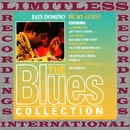Be My Guest (The Blues Collection, HQ Remastered Version)/Fats Domino