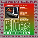 """""""44"""" Blues (The Blues Collection, HQ Remastered Version)/Roosevelt Sykes"""