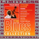 Little Red Rooster (The Blues Collection, HQ Remastered Version)/Willie Dixon