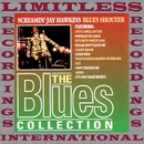 Blues Shouter (The Blues Collection, HQ Remastered Version)/Screamin' Jay Hawkins