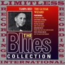 The Guitar Wizard (The Blues Collection, HQ Remastered Version)/Tampa Red