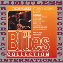 Stormy Monday (The Blues Collection, HQ Remastered Version)/T-Bone Walker