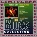 Blues Power (The Blues Collection, HQ Remastered Version)/Albert King