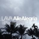 Aile Alegia/LAVA